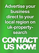Advertise to people moving home nationally